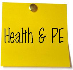 Health_&_PE