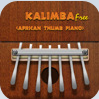 Kalimba_Free