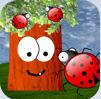 ladybug_tree