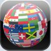 world_wiki