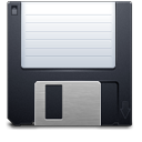 filesave-128