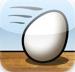 eggs_away