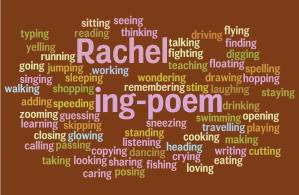 Rachel_wordle