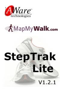 StepTrakLite2