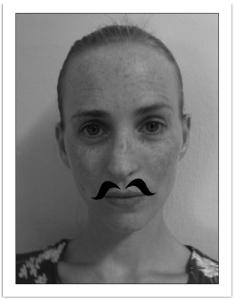 Movember K-L