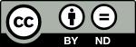 Screen Shot 2012-11-15 at 8.39.43 PM