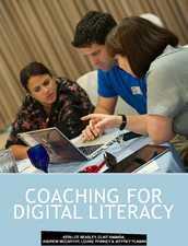 Coaching Book
