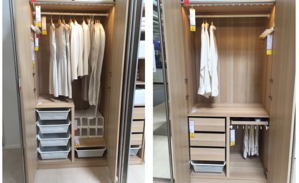 IKEA Wardrobe.001