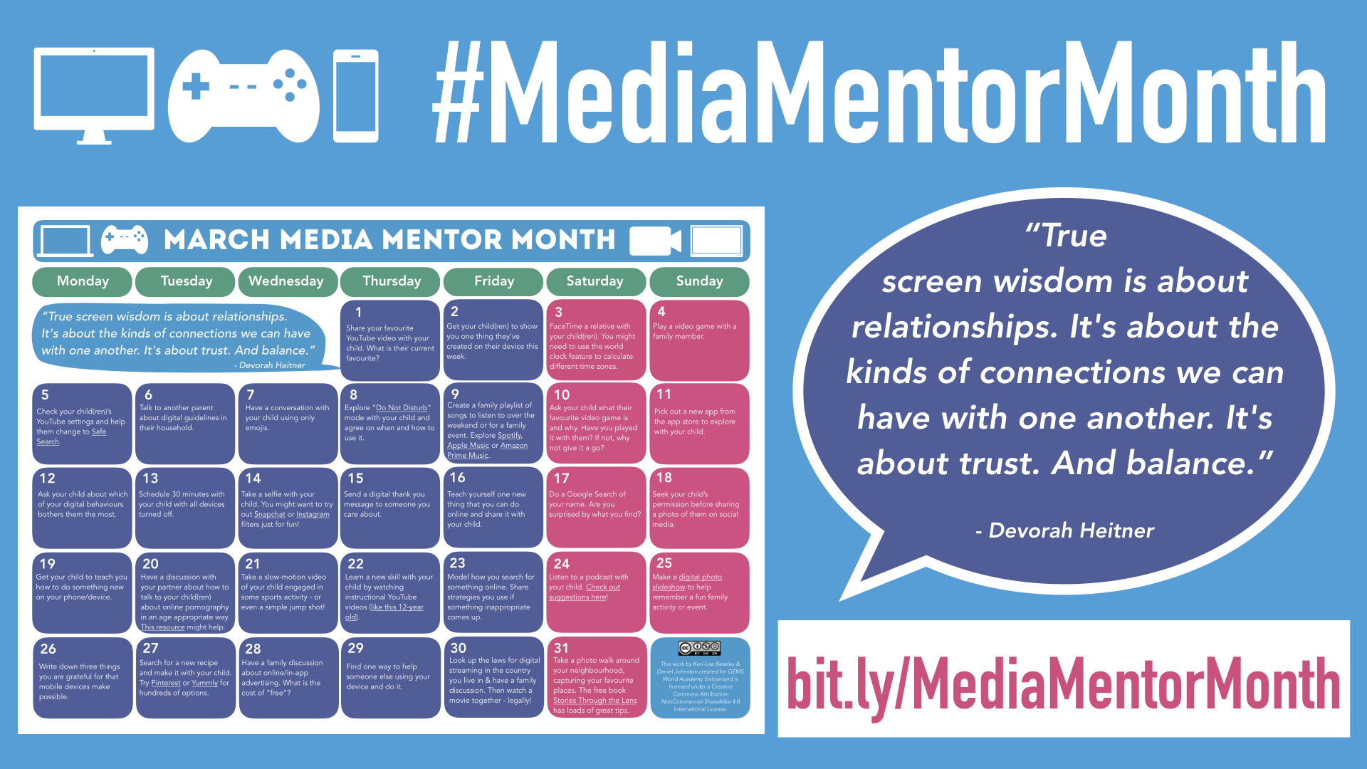 March Media Mentor Month Keynote.001.jpeg