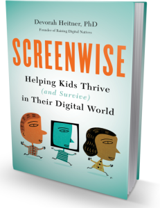 Screenwise-3D-e1470087898717
